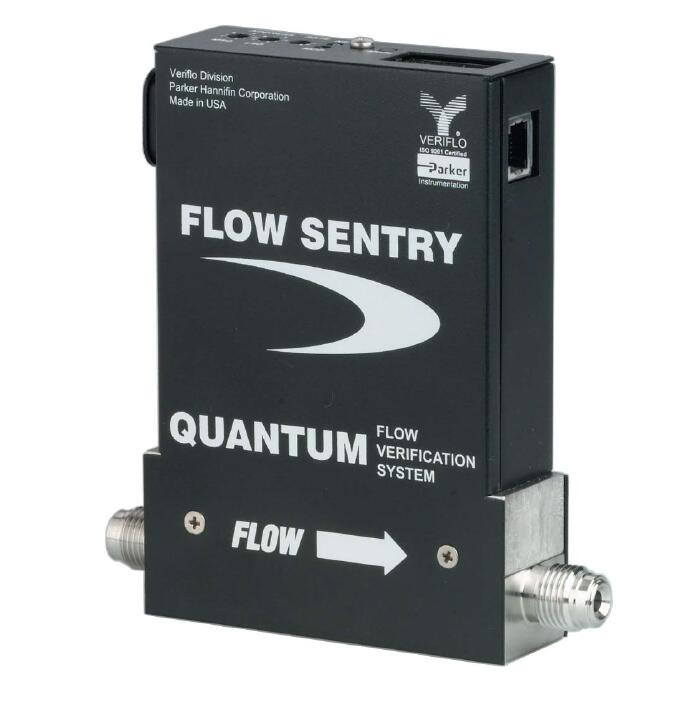 Veriflo Flow Sentry